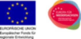 Label-EU-EFRE.jpg