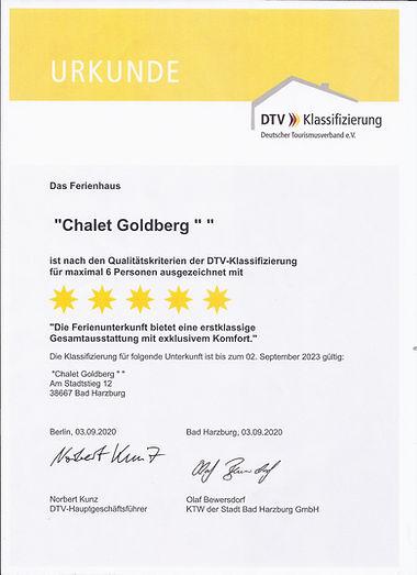 DTV-Klassifizierung.jpg