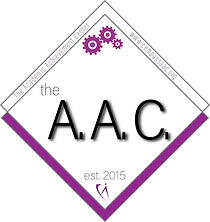 AAC  logo thin 2.jpg