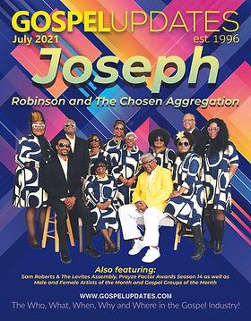 Gospel Updates July 2021 PRINT 25 copies_Page_01.jpg