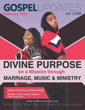 Gospel Updates February 2021_Page_01.jpg