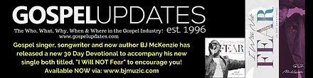 Copy of Gospel Updates Indie Showcase Ba