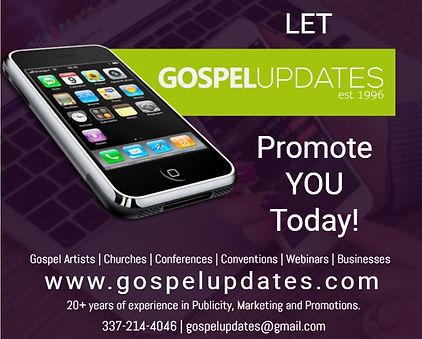 Gospel Updates 2020 AD Social.jpg