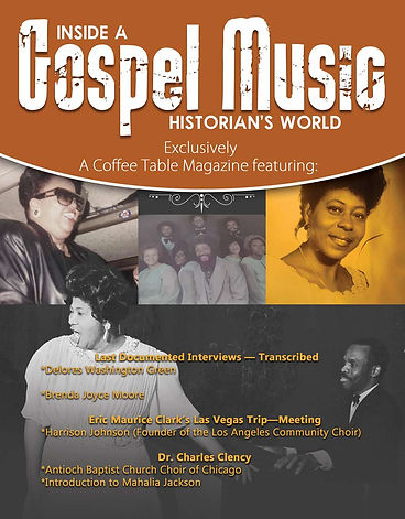 Gospel Music Magazine (4)_Page_01.jpg