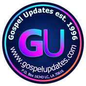 Gospel Updates Weekly 0.png