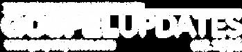 GospelUpdates Logo 2.png