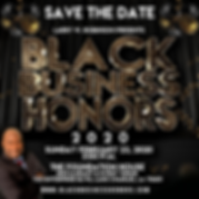 BBH Save The Date.png