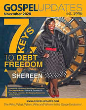 Gospel Updates November 2020 (1)_Page_01