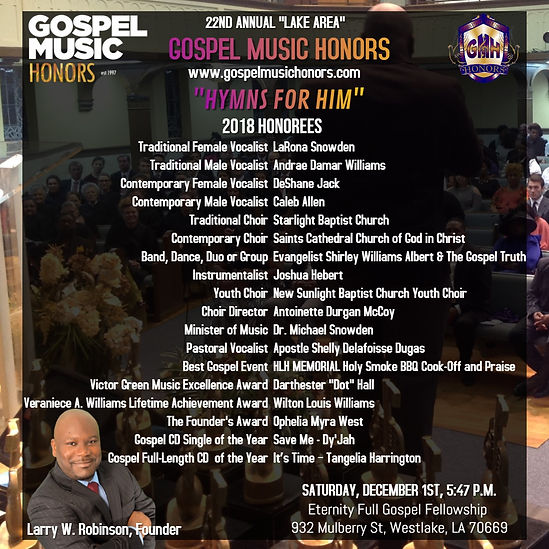 000GMH 2018 Honorees.jpg