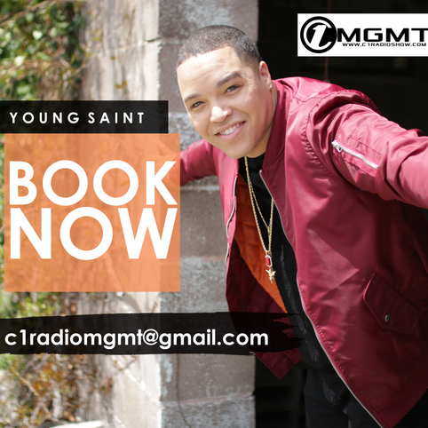 Booking Young Saint.png