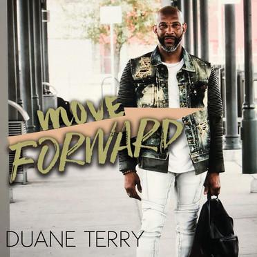 Duane Terry - CD Cover.jpg