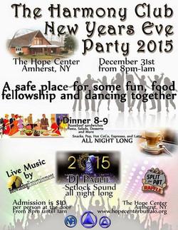 New Years Eve 2014b.jpg
