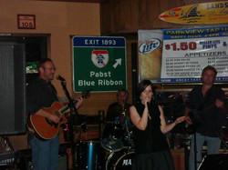 Browne Dog Band 071809-03.JPG