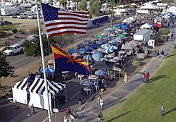 VFW Tent.jpg