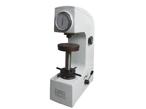 LHR-150 Manuel