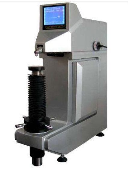 RH-500/510/520 Dijital