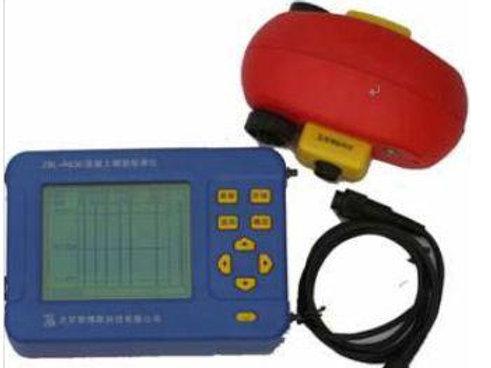 TM-310 Rebar Locator