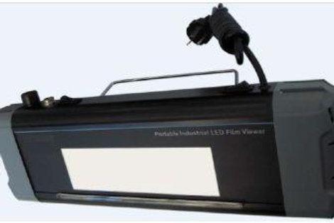 RTP-004 Yüksek Yoğunluklu X-Ray Film Gösterici ( CE onaylı)