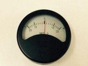 MT-110 Field Indicator (Manyetik Alan Göstergesi)