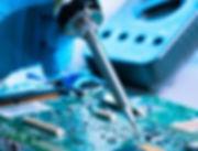 otmatik ulrasonik kontrol sistemleri