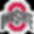 1041px-Ohio_State_Buckeyes_logo.svg-2.pn