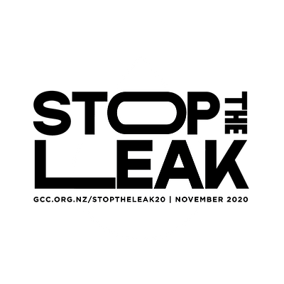 Stop The Leak_Logo.png