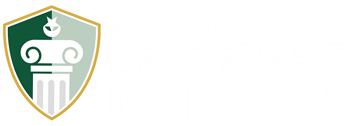 ADP institute.png