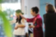 Chinese Ministry.jpg