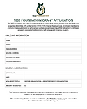 1832 Foundation Grant Form.png