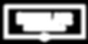 GCC Logo Transparent_White.png