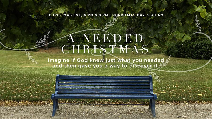 Needed-Christmas_Web-Visual.png