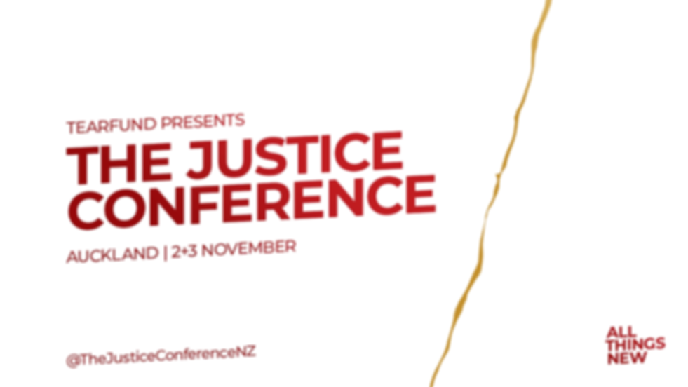 The Justice Conference_Key Visual.png