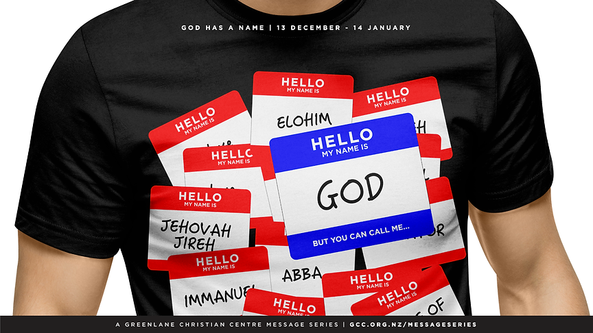 God-Has-A-Name_Key-Visual.png
