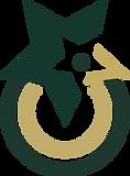 1832 Foundation Logo.png
