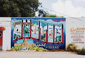 Austin_Header.jpg