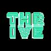 THRIVE-Submark_Transparent-BG.png