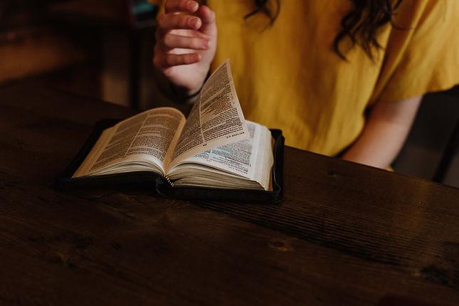 Faith Courses.jpg