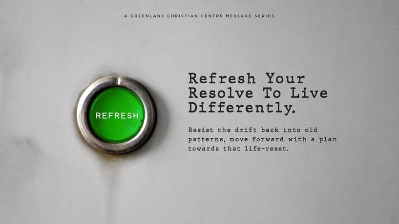 Refresh-Visual_Key-Visual.png