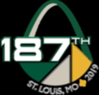 187 logo.png