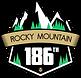 186-rockymonutain logo2.png