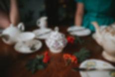 60 Morning Tea.jpg