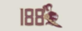 188 website footer.png