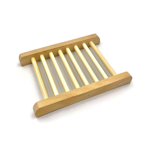 Soap Ladder