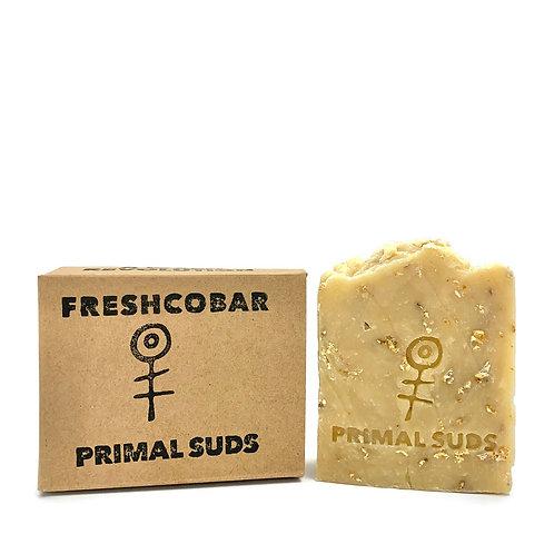 Primal Suds - Freschco - Natural Soap