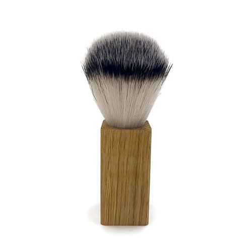Shaving Brush. Mutiny Shaving Co.