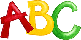 ABC-PNG-High-Quality-Image.png