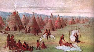 Sioux   indigenous-culture