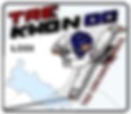 logo tkd dream school.jpg