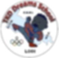 logo lodi 2.jpg