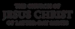 1200px-Logo_of_the_Church_of_Jesus_Chris